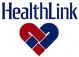 Dr. Terry Irons accepts Healthlink