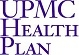 Dr. Jack Bender accepts UPMC Health Plan