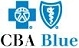 Dr. Sumit Talwar accepts CBA Blue