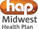 Dr. Shakeel Usmani accepts HAP Midwest Health Plan