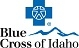 Dr. Peter Kampf accepts Blue Cross of Idaho