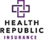 Dr. Scott Ruffo accepts Health Republic of New Jersey