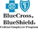 Dr. Chanelle Commedore accepts Blue Cross Blue Shield Federal Employee Program