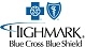 Dr. Richard Marchitto accepts Highmark Blue Cross Blue Shield