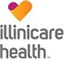 Dr. Daniel Noor accepts Illinicare Health