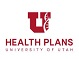 Dr. Amnon Beniaminovitz accepts University of Utah Health Plans