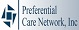 Dr. Benjamin Barrah accepts Preferential Care Network