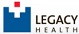 Dr. Guram Yakobashvili accepts Legacy Health