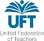 Dr. Daniel Noor accepts United Federation of Teachers