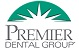 Dr. D. Timothy Culotta accepts Premier Dental Group