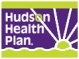 Dr. Larry Roberts accepts Hudson Health Plan