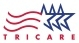 Dr. Yuling He accepts Tricare Dental Program