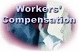 Mark Jasper accepts Workers' Compensation