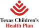 Janette Ukpanah accepts Texas Children's Health Plan