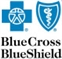 Dr. Bianca Clark accepts Blue Cross Blue Shield of Massachusetts
