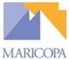 Dr. Terry Huff accepts Maricopa Health Plan