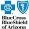 Dr. Natalya Komissarova accepts Blue Cross Blue Shield of Arizona