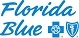 Dr. Konstantin Tarashansky accepts Florida Blue: Blue Cross Blue Shield of Florida
