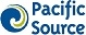 Dr. Basel Alhaddad accepts PacificSource Health Plans