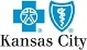 Dr. Caitlin Victoria Anderson accepts Blue Cross Blue Shield of Kansas City