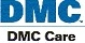 Dr. Stacy Serebnitsky accepts DMC Care