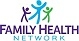 Dr. Wayne Axman accepts Family Health Network