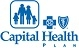 Dr. Norman Moore accepts Capital Health Plan