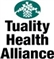 Dr. Benjamin Barrah accepts Tuality Health Alliance