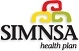 Dr. Daniel Noor accepts SIMNSA Health Plan