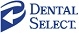 Dr. Shirley Lee accepts Dental Select