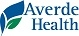 Dr. Marina Margolin accepts Averde Health