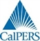 Dr. Jason Pruzansky accepts CalPERS